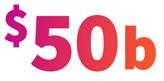 50b icon