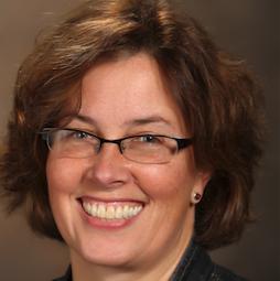 photo of Elizabeth A. Jackson M.D., MPH