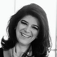 photo of Margarita Tarragona Ph.D.