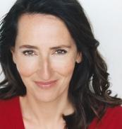 photo of Sonja Lyubomirsky, Ph.D