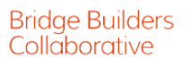 Bridge Builders Collaborative logotype