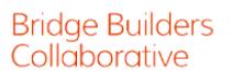 Bridge Builders Collaborative logotype