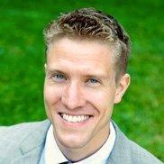 Derrick Carpenter Profile image