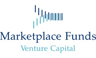 Marketplace Funds