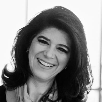 Margarita Tarragona Profile image