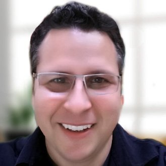 Andrew Scheffer Profile image