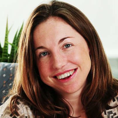 Elizabeth Dunn Profile image