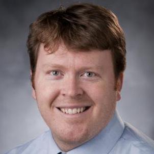 Jared Minkel Profile image