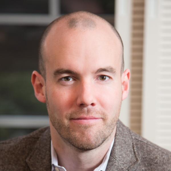 Michael Norton Profile image