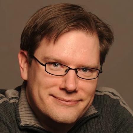 Ryan Niemiec Profile image
