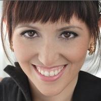 Stella Grizont Profile image