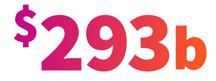 293b icon
