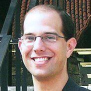 photo of Orin C. Davis Ph.D.