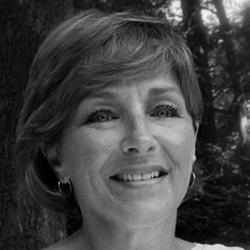 photo of Jane Hamilton, R.N., M.S.N.