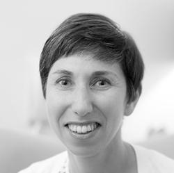 photo of Tara DeWitt, Ph.D.