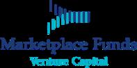 MFVC logotype