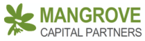Mangrove logotype