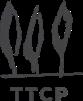 TTCP logotype