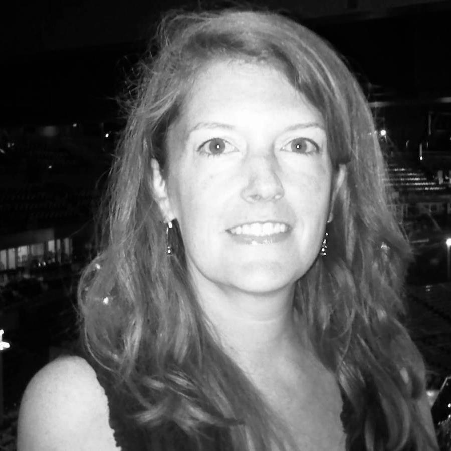 photo of Kate Hoffman