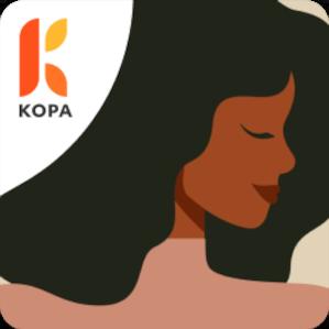 Kopa image