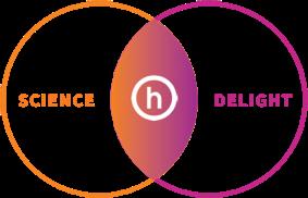 science-delight logo