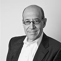 Adam Hanft