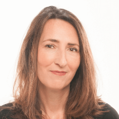 Sonja Lyubomirsky, Ph.D.