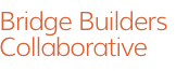 Bridge Builders Collaborative