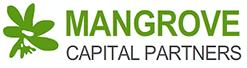 Mangrove Capital Partners