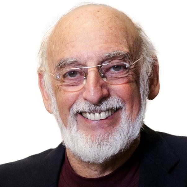 John Gottman Profile image