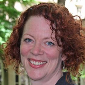 photo of Judith Moskowitz, Ph.D., M.P.H.